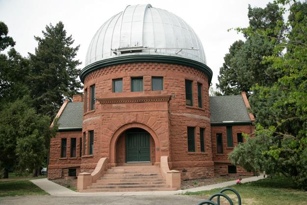 observatory park real estate observatory park homes for sale