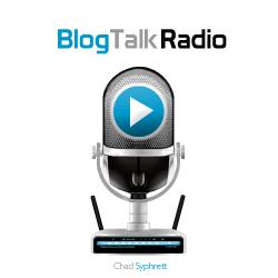 Applying for a Denver Mortgage Blog Talk Radio | Denver Community Credit Union
