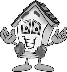 Denver Property Managers | Denver Realtor Christopher Gibson