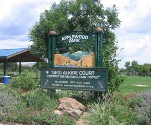 Denver Realtor Applewood Neighborhood