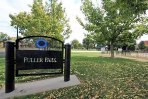 Whittier Neighborhood Fuller Park | Denver Homes For Sale