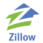 Denver Realtor And Real Estate Agent Christopher Gibson On Zillow