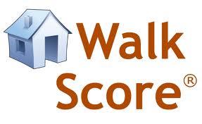 Evaluate your metro Denver neighborhood on Walk Score