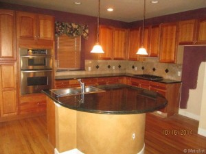 Denver Foreclosure Auction on Homesearch.com