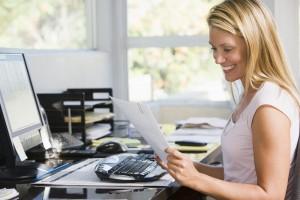 Denver Realtor: 5 suggestions for a Denver homebuyer who works for home
