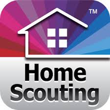 Home Scouting Free Denver MLS home search app for Android and iTunes, Home Scouting