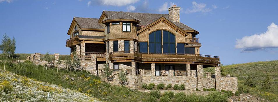 InstantHomeValue ss4 Your Denver Real Estate Specialist