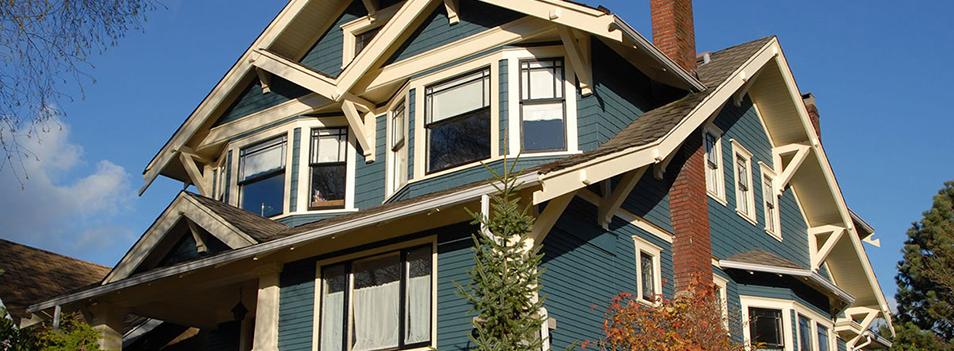 PropertyAlerts ss19 Your Denver Real Estate Specialist
