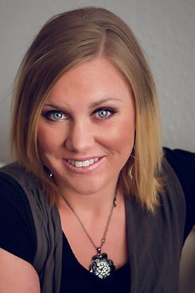 Meagan Tunstill