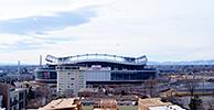 ExploreDenverHighlands Your Denver Real Estate Specialist