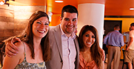 JorgeGonzalezTestimonials Your Denver Real Estate Specialist
