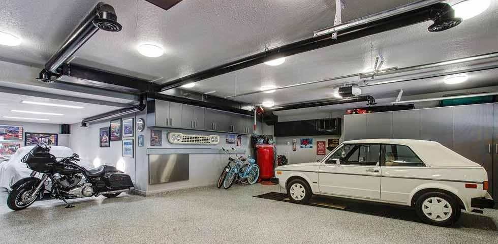 For Sale 6500 Garrison Street, Arvada, CO 80004 - 3+2 Garage