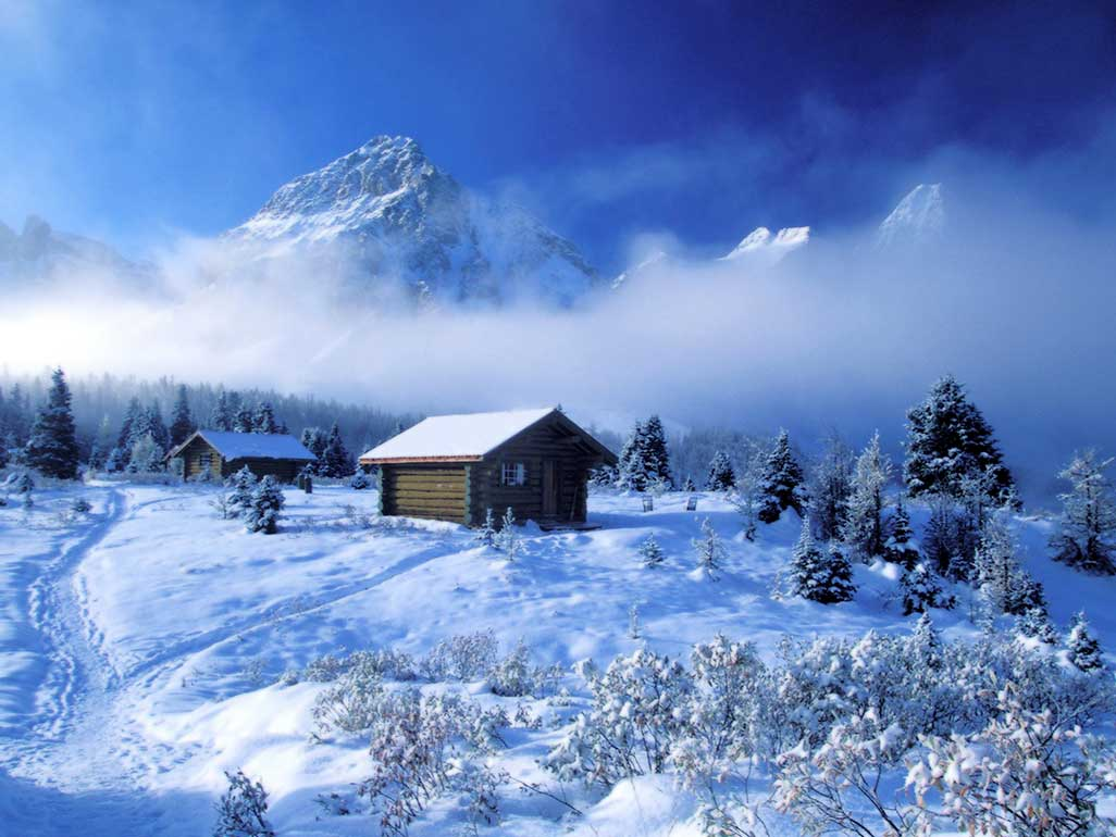 blog-winter-1