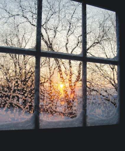 blog-winter-4