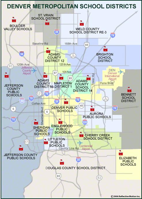 schools-map
