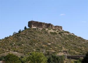 Real Estate in Castle Rock Colorado