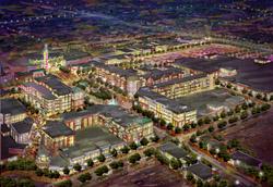 centennial co real estate