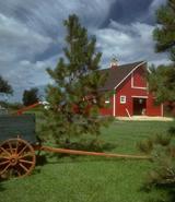 Homes for sale in Elizabeth Colorado