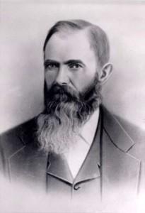 Arvada Colorado History