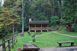 Conifer Colorado Mountain Homes for sale