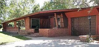 Real Estate in Arvada Colorado