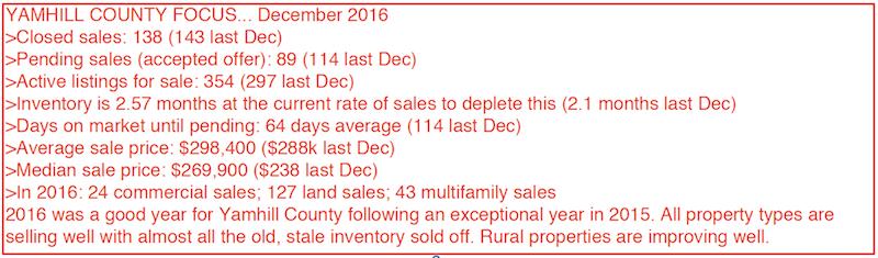 Yamhill County Focus Dec 2016