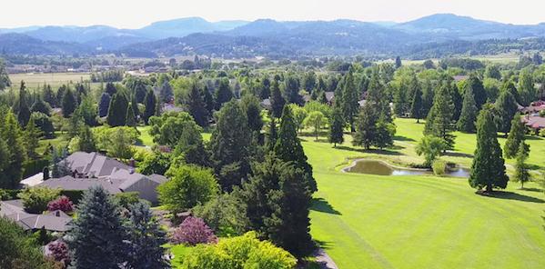 golf course property_web