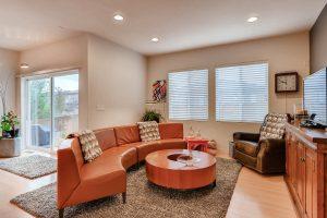 13844 Pastel Lane Parker CO-large-006-4-Living Room-1499x1000-72dpi
