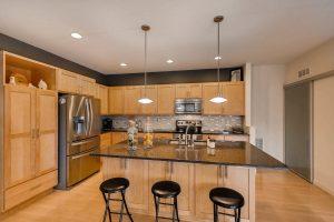 13844 Pastel Lane Parker CO-large-012-11-Kitchen-1499x1000-72dpi