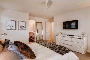 13844 Pastel Lane Parker CO-large-017-17-2nd Floor Master Bedroom-1499x1000-72dpi