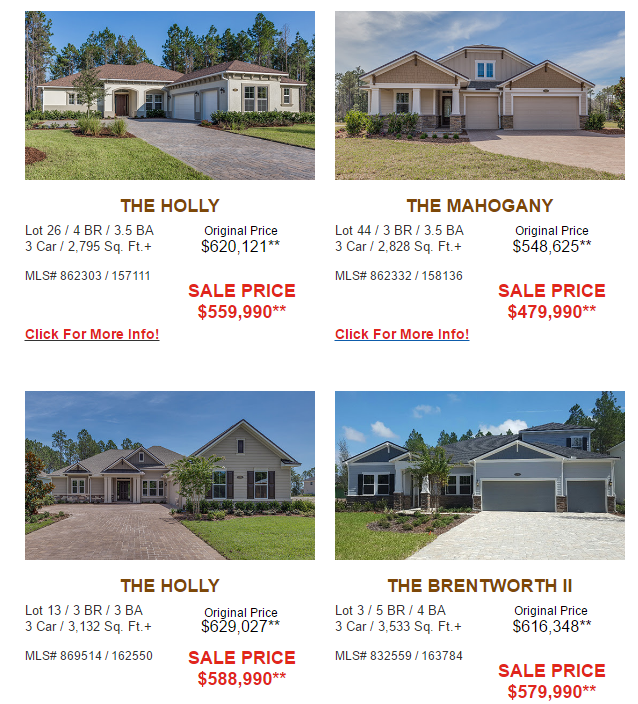 No CDD Bond Fees on select Palencia homes! - forbuyersonlyrealty@gmail.com - Gmail (1)