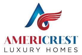 Americrest Homes