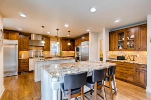 1762 Ivanhoe St Denver CO-large-016-31-Kitchen-1500x997-72dpi