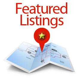 RNR Group Featured Listings