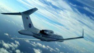 Private Jet Denver Texas Florida