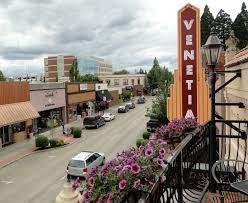 Hillsboro Oregon Homes For Sale 97123