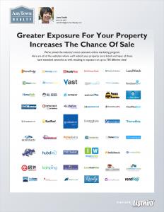 Platform Real Estate Marketing team oregon