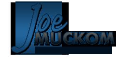 Joe Muckom