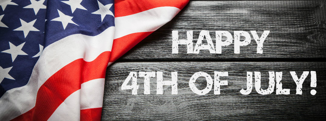 4th-of-July-flag-and-boards-background-with-text_b