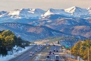 Fun-Things-to-do-in-Lakewood-Colorado