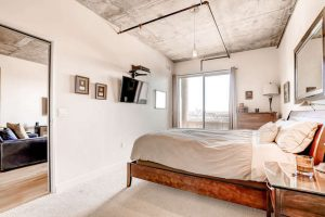 2229 Blake Street 510 Denver-small-015-7-Master Bedroom-666x444-72dpi