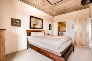 2229 Blake Street 510 Denver-small-016-8-Master Bedroom-666x444-72dpi