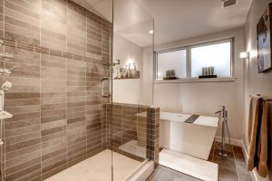 2229 Blake Street 510 Denver-small-017-11-Master Bathroom-666x444-72dpi