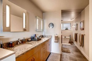 2229 Blake Street 510 Denver-small-018-14-Master Bathroom-666x444-72dpi
