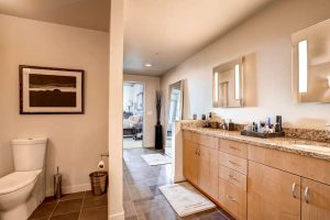 2229 Blake Street 510 Denver-small-019-22-Master Bathroom-666x444-72dpi