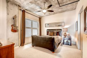 2229 Blake Street 510 Denver-small-020-20-Bedroom-666x444-72dpi