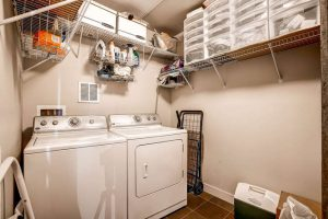2229 Blake Street 510 Denver-small-022-15-Laundry Room-666x444-72dpi