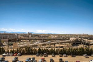 2229 Blake Street 510 Denver-small-028-26-Views-666x445-72dpi