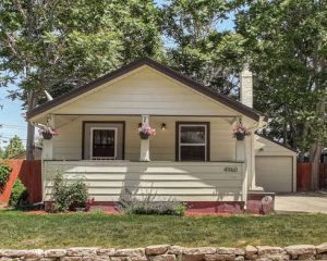4960 Meade Street Denver CO 80221