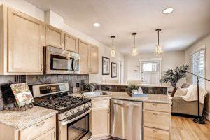 4960 Meade Street Denver CO-small-012-27-Kitchen-666x445-72dpi